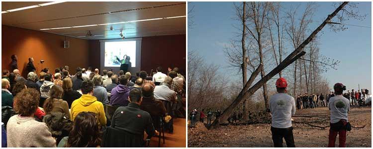 seminari-arboricoltura