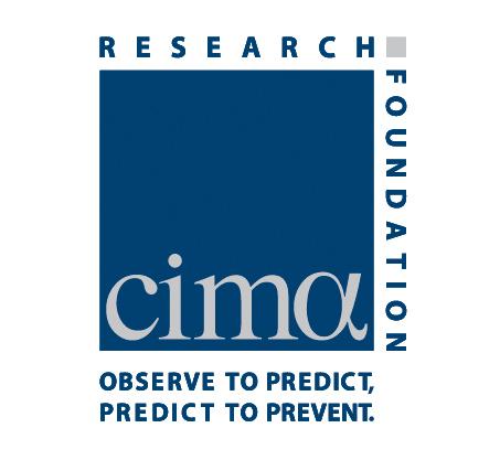 Fondazione Cima