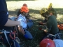 CORSO DI TREE CLIMBING - Operatori addetti ai sistemi di accesso e posizionamento mediante funi per lavori su alberi f3t-abilitazione-lavori-in-quota-108.jpg