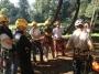 CORSO DI TREE CLIMBING - Operatori addetti ai sistemi di accesso e posizionamento mediante funi per lavori su alberi f3t-abilitazione-lavori-in-quota-116.jpg