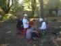 CORSO DI TREE CLIMBING - Operatori addetti ai sistemi di accesso e posizionamento mediante funi per lavori su alberi f3t-abilitazione-lavori-in-quota-121.jpg