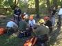 CORSO DI TREE CLIMBING - Operatori addetti ai sistemi di accesso e posizionamento mediante funi per lavori su alberi f3t-abilitazione-lavori-in-quota-134.jpg