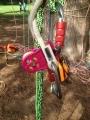 CORSO DI TREE CLIMBING - Operatori addetti ai sistemi di accesso e posizionamento mediante funi per lavori su alberi f3t-abilitazione-lavori-in-quota-138.jpg