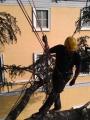 CORSO DI TREE CLIMBING - Operatori addetti ai sistemi di accesso e posizionamento mediante funi per lavori su alberi f3t-abilitazione-lavori-in-quota-156.jpg