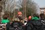 A Scuola di Arboricoltura 1u.jpg