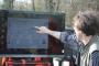 Biomeccanica del cedimento degli alberi formazione3t-marzo-2014-(45).jpg