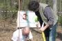 Biomeccanica del cedimento degli alberi formazione3t-marzo-2014-(5).jpg