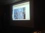 Seminario biomeccanica del cedimento degli alberi biomeccanica-alberi002.jpg
