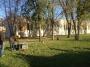 Seminario biomeccanica del cedimento degli alberi biomeccanica-alberi012.jpg