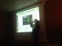 Seminario biomeccanica del cedimento degli alberi biomeccanica-alberi016.jpg