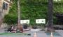 Cantieri di arboricoltura cantieri-arboricoltura-017.jpg