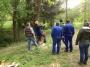 WORKSHOP CORRETTO UTILIZZO DELLA MOTOSEGA - 2012 corretto-uso-motosega201109.jpg