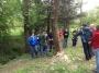 WORKSHOP CORRETTO UTILIZZO DELLA MOTOSEGA - 2012 corretto-uso-motosega201122.jpg