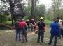 WORKSHOP CORRETTO UTILIZZO DELLA MOTOSEGA - 2012 corretto-uso-motosega201130.jpg