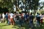 Demogarden 2012 demogardenb03.jpg