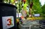 European Tree Worker f3t-European-tree-worker-(2).jpg