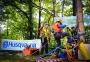 European Tree Worker f3t-European-tree-worker-(24).jpg