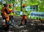 European Tree Worker f3t-European-tree-worker-(31).jpg
