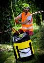 European Tree Worker f3t-European-tree-worker-(32).jpg