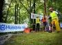 European Tree Worker f3t-European-tree-worker-(36).jpg