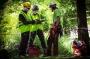 European Tree Worker f3t-European-tree-worker-(5).jpg