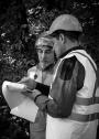 European Tree Worker f3t-European-tree-worker-(6).jpg