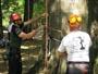 Workshop Treeclimbing e Sicurezza III - Abbattimenti - 2009 workshop-mark-bridge-09-025.jpg