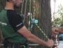 Workshop Treeclimbing e Sicurezza III - Abbattimenti - 2009 workshop-mark-bridge-09-036.jpg