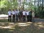 Workshop Treeclimbing e Sicurezza III - Abbattimenti - 2009 workshop-mark-bridge-09-053.jpg