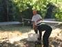 Workshop Treeclimbing e Sicurezza III - Abbattimenti - 2009 workshop-mark-bridge-09-064.jpg