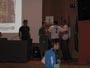 Workshop Treeclimbing e Sicurezza III - Abbattimenti - 2009 workshop-mark-bridge-09-069.jpg