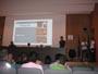 Workshop Treeclimbing e Sicurezza III - Abbattimenti - 2009 workshop-mark-bridge-09-073.jpg