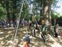 Workshop Treeclimbing e Sicurezza III - Abbattimenti - 2009 workshop-mark-bridge-09-091.jpg