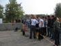 Workshop Treeclimbing: nuovi materiali e loro corretto utilizzo, dpi, normative - 2009 IMG_2638.jpg