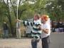 Workshop Treeclimbing: nuovi materiali e loro corretto utilizzo, dpi, normative - 2009 IMG_2650.jpg