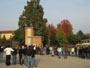 Workshop Treeclimbing: nuovi materiali e loro corretto utilizzo, dpi, normative - 2009 IMG_2651.jpg