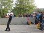 Workshop Treeclimbing: nuovi materiali e loro corretto utilizzo, dpi, normative - 2009 IMG_2662.jpg