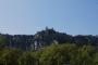 Workshop Tree climbing e Arboricoltura - San Marino - 2014 10272684_754117107966415_410219093160023482_o.jpg