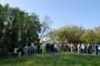 Workshop Tree climbing e Arboricoltura - San Marino - 2014 2.jpg