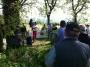 Workshop Tree climbing e Arboricoltura - San Marino - 2014 4i.jpg