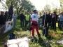 Workshop Tree climbing e Arboricoltura - San Marino - 2014 5c.jpg