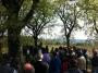 Workshop Tree climbing e Arboricoltura - San Marino - 2014 6c.jpg