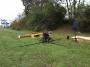 Workshop Uso della Motosega e Dimostrazioni di Treeclimbing - 2012 motosega-treeclimbing01.jpg