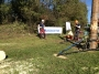 Workshop Uso della Motosega e Dimostrazioni di Treeclimbing - 2012 motosega-treeclimbing02.jpg