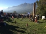 Workshop Uso della Motosega e Dimostrazioni di Treeclimbing - 2012 motosega-treeclimbing05.jpg
