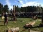 Workshop Uso della Motosega e Dimostrazioni di Treeclimbing - 2012 motosega-treeclimbing10.jpg
