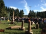 Workshop Uso della Motosega e Dimostrazioni di Treeclimbing - 2012 motosega-treeclimbing11.jpg