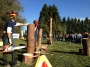 Workshop Uso della Motosega e Dimostrazioni di Treeclimbing - 2012 motosega-treeclimbing12.jpg