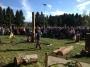 Workshop Uso della Motosega e Dimostrazioni di Treeclimbing - 2012 motosega-treeclimbing13.jpg