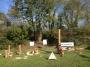 Workshop Uso della Motosega e Dimostrazioni di Treeclimbing - 2012 motosega-treeclimbing14.jpg